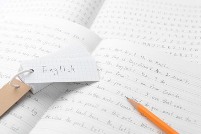 有意義な英会話レッスンにするために行う6つの事前準備