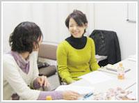 3/16(日)丸善丸の内店(無料)子供向け教材セミナー
