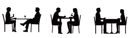 dinner_date1