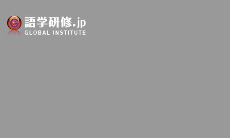 「千葉県」一般英会話指導 日本人講師募集(初級・中級)