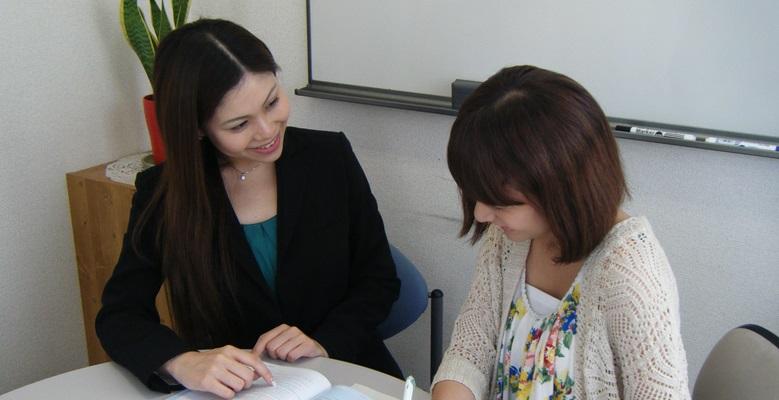 教務スタッフ(フルタイムin埼玉)&英会話教師/子ども英会話教師 募集!