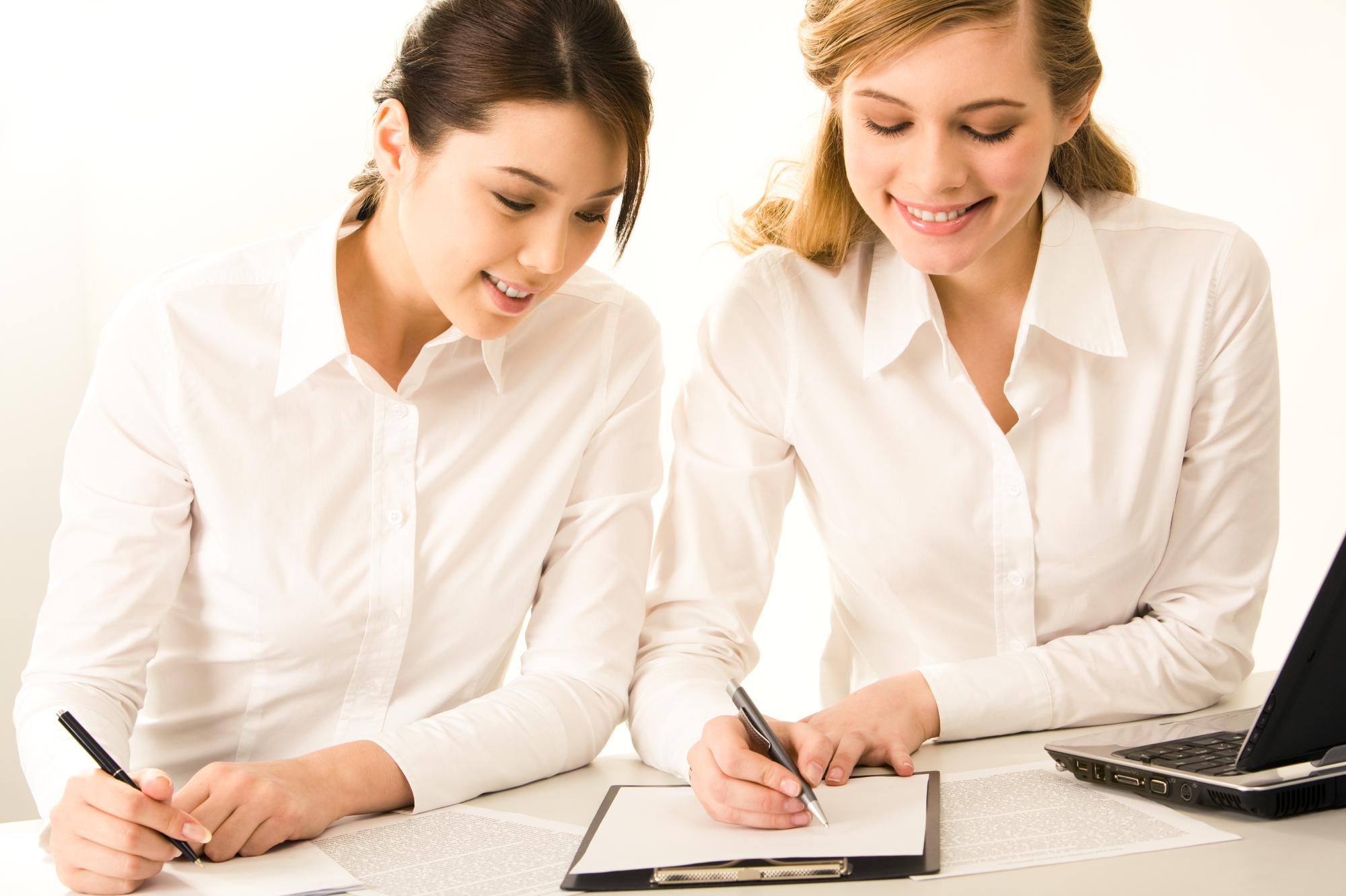 英語試験対策講師募集 (TOEFL, IELTS, SAT, SSAT, ACT, TOEIC, 英検など)