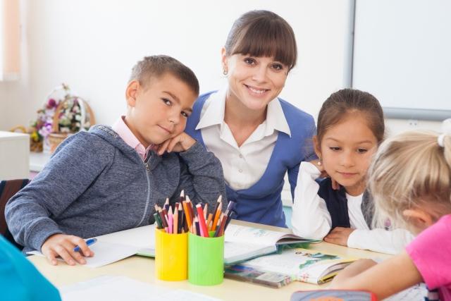 親から質問「うちの子、英語身についてる?」の対応法3つ【子供英会話講師向け】