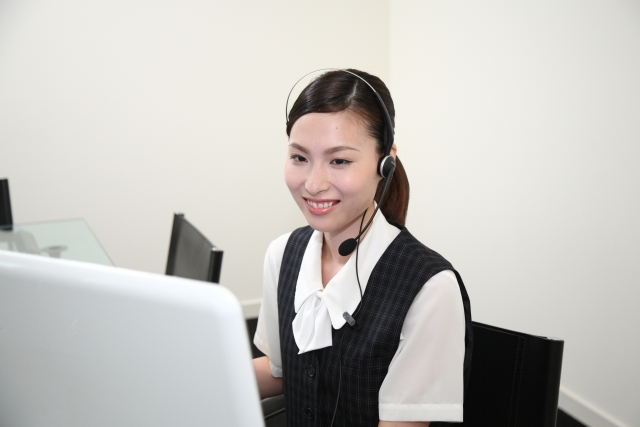 オンラインで資格対策をする際の注意点3つと対処法【オンライン英会話講師向け】
