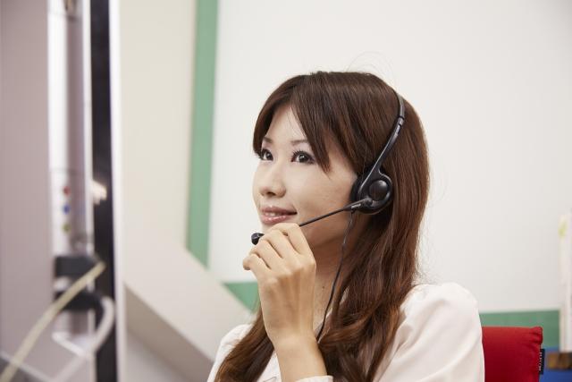 オンライン英会話講師の給料相場【2018年版】
