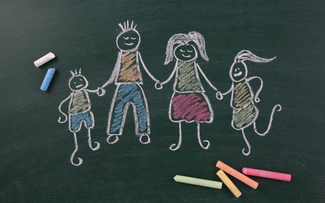 英会話講師と育児の両立