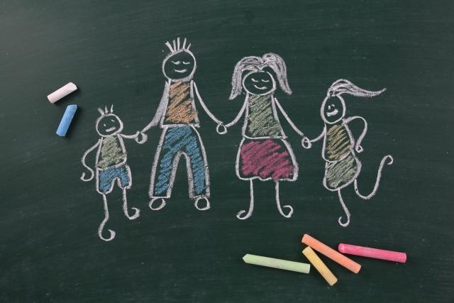 出産・育児を挟んで、育児と仕事(英会話講師)の両立の仕方