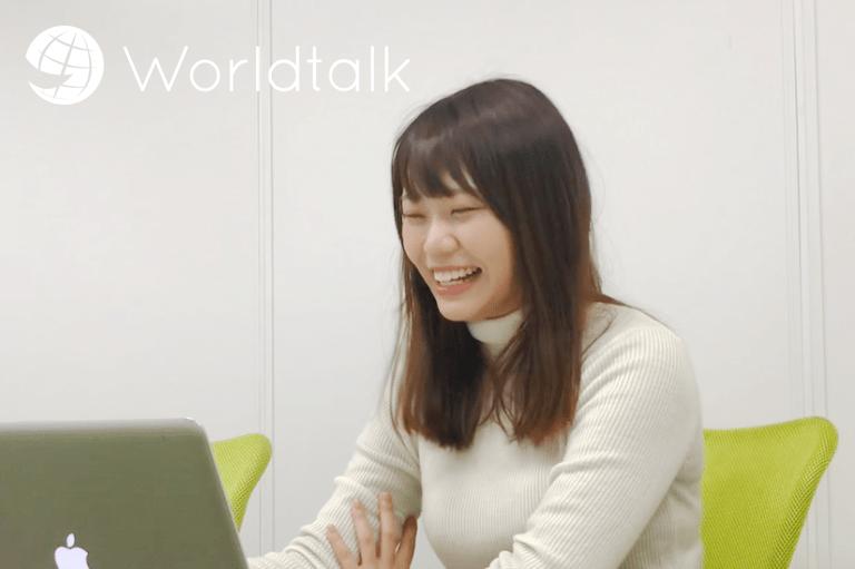 【求人募集】日本人講師に特化したオンライン英会話サービスでレッスンを提供しませんか?
