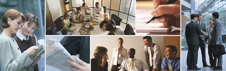 横浜市の企業向け英語・英会話研修をご担当頂ける日本人講師を募集しています!