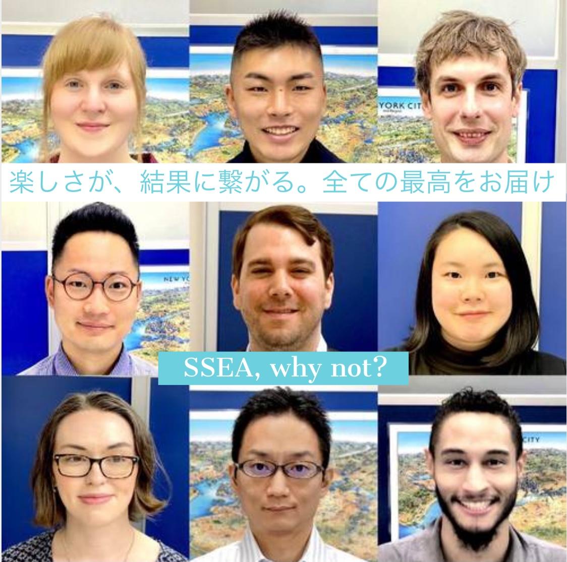 【スクール管理ポジション/フルタイム社員募集】カジュアルな雰囲気の多国籍企業で満足度の高い仕事を。日本の英語教育やビジネスに疑問を持つ方へ。